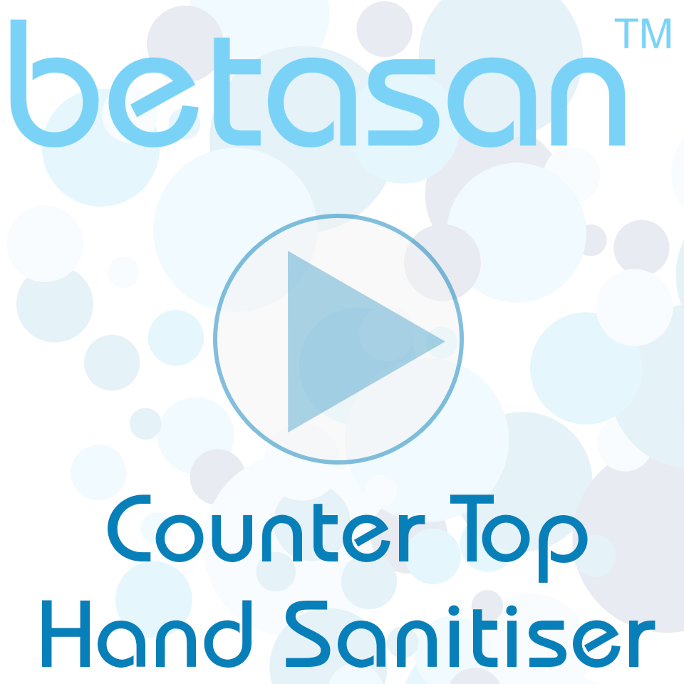 Counter-Top-Hand-Sanitiser-cover.png
